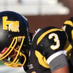 Football fall to CCPA as time expires