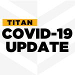 School Update: COVID-19