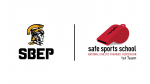 St. Bernard-Elmwood Place Receives NATA Safe Sports School Award