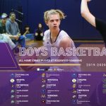 Royals Boys Basketball Schedule Released