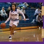 Girls Varsity Basketball beats Nestucca 43 – 26