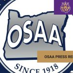 OSAA Announcement, April 1, 2020