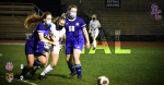 Girls Varsity Soccer beats Portland Adventist Academy 8 – 2