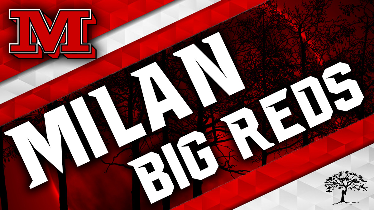 All Milan Athletics Practices, Events, Scrimmages, Meetings, and Workouts are Cancelled starting 3/14/20