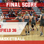 Milan girls varsity basketball rolls in win over Summerfield, 51-36