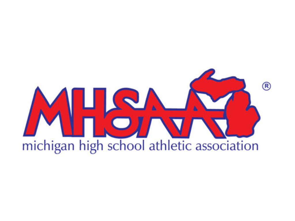 MHSAA will broadcast Boys Swim & Dive State Finals for FREE on MHSAA.tv