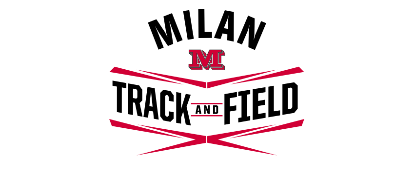 MLive: Vote Milan! Top Field Event Athletes of 2020