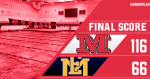 Milan Boys Swim & Dive opens season with win over Erie-Mason