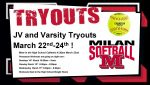 Milan High School Softball Tryout Information – JOIN OUR TEAM