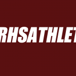MRHS Coaches Honor Athletes of the Month – By Kassey Frazier