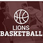 Boys Basketball Playoffs – By Kassey Frazier