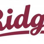 Another W for Ridge Badminton
