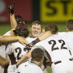 Bad night fails to diminish what Mountain Ridge baseball has built