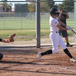 Softball Gets An Epic Win In Day 1 Of Tournament Play