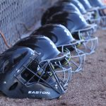 VARSITY SOFTBALL TOURNAMENT CANCELED