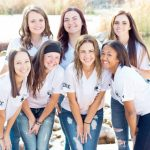 Softball Loses to Red Mountain in First Round…Final game for 7 Seniors