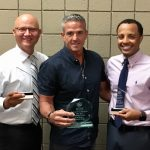Deer Valley Pursuing Victory With Honor Awards…