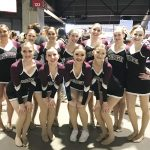 POM 2019-2020 TRYOUT INFORMATION