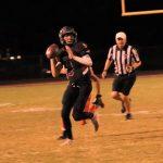 GAME ON! Freshman Football Rescheduled