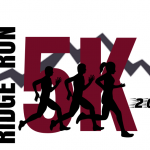 RIDGE RUN 5K – COMING SOON 02/22/20