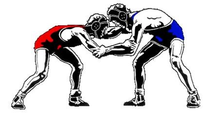 Wrestling Season for Boys and Girls Begins November 24th