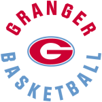 Boys Basketball Livestream vs.Cyprus