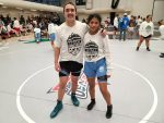 (Results) Granger sends two to the 2021 All Star Wrestling Duals