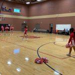 MS Girls Bball A Team - vs. Renaissance - Feb. 6th, 2020