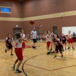 MS Girls Bball B Team - vs. Renaissance - Feb. 6th, 2020