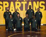 2020-21 Athletic Team Photos