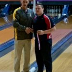 Pirate Bowlers do well at KMAC Tournament