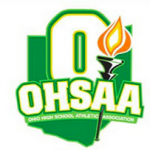 OHSAA says every student entering grades 7-12 will be academically eligible for fall sports season
