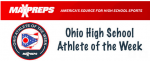 MaxPreps Ohio Athlete of the Week Nonmination – Kyleigh Bonnette