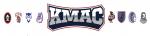 KMAC Championship Live Stream