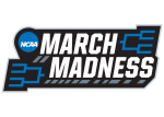 March Madness Squares!