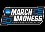 March Madness Sweet 16 Winners