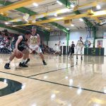 Boys Junior Varsity Basketball beats Tree Of Life Christian School 62 – 21