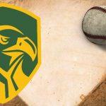 2020 Baseball Schedule Released