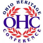OHC Basketball Brackets