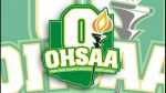 OHSAA Tournament Draw Information