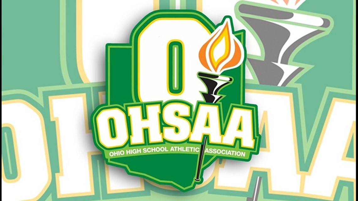 OHSAA Div III Sectional Wrestling Tournament Headquarters