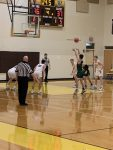 Golden Eagles defeat West Jefferson in OHC Crossover Action