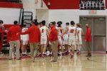 Photos Boys Basketball vs Bexley