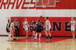 Photos Girls Basketball vs New Hope
