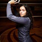 SPHS Setter Earns Volleyball Scholarship
