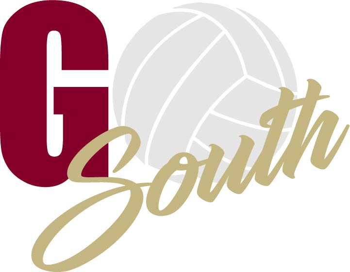 UPDATE: Middle School Volleyball Camp & High School Tryouts