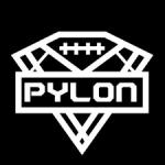 Pylon Football 7-on-7 Event – CANCELED!
