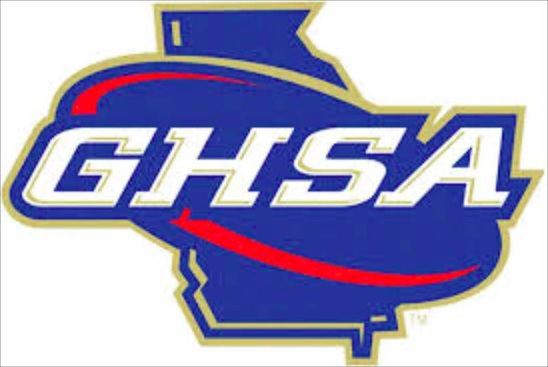 Latest GHSA Statements on COVID-19 Situation