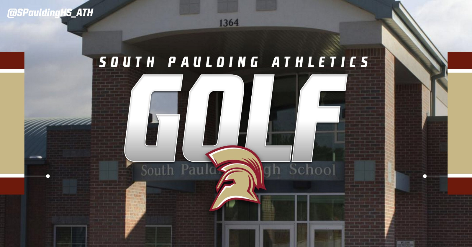 Golf Tryout Information