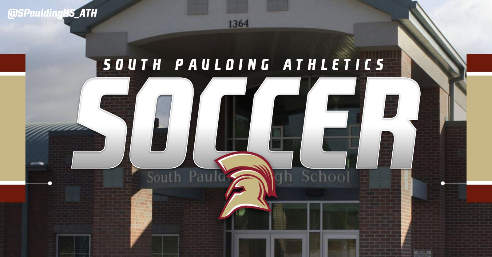 2021 South Paulding HS Soccer Information